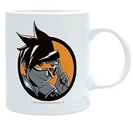 Abysse Overwatch Mug TRACER