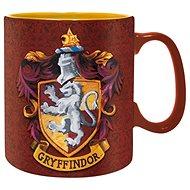 Abysse Harry Potter Mug Gryffindor - Hrnček