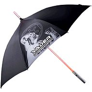 Abysse STAR WARS Umbrella Darth Vader - Dáždnik