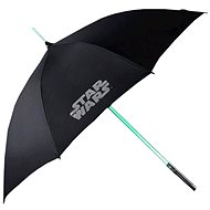 Abysse STAR WARS Umbrella Luke Skywalker - Dáždnik