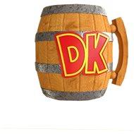 Abysse Nintendo Donkey Kong mug - Hrnček