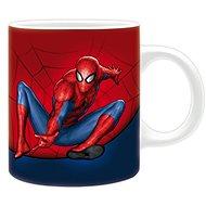 Marvel Spider-Man mug - Hrnček
