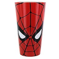 Marvel Comics Spider-Man Glass 450 ml