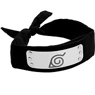 NARUTO SHIPPUDEN – Headband