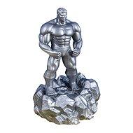 MARVEL Hulk – pokladnička - Pokladnička