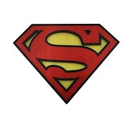 DC COMICS Superman – magnetický otvárač - Otvárač