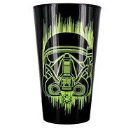 STAR WARS Trooper – pohár - Poháre na studené nápoje