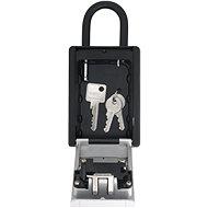 ABUS KeyGarage 797 - Schránka na kľúče