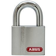 ABUS 858/60