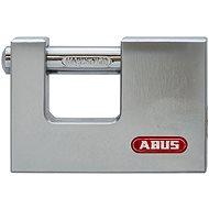 ABUS 888/85