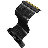 ASUS ROG Strix Riser RS200 - Príslušenstvo k PC skrinkám
