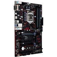 ASUS PRIME B250-PLUS - Základná doska