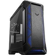ASUS TUF Gaming GT501 - Počítačová skriňa
