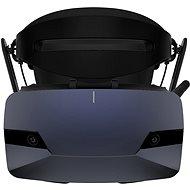 Acer Windows Mixed Reality Headset OJO 500 + pohybové ovládače - Okuliare na virtuálnu realitu
