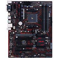 0f3a9e900 Herné základné dosky pre procesory AMD | Alza.sk