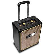 AC/DC TNT 3