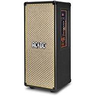 AC/DC TNT 1 - Bezdrôtový reproduktor