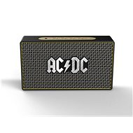 AC/DC CLASSIC 3 - Bluetooth reproduktor