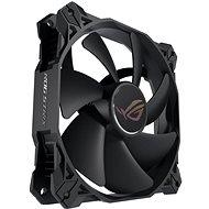 ASUS ROG STRIX XF120 Black - Ventilátor do PC