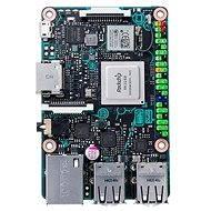 ASUS Tinker board - Mini PC