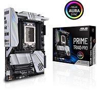ASUS PRIME TRX40-PRO - Základná doska