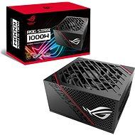ASUS ROG STRIX 1000 W GOLD - PC zdroj