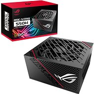 ASUS ROG STRIX 550W GOLD