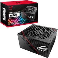 ASUS ROG STRIX 850W GOLD - PC zdroj