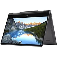 Dell Inspiron 13z (7391) Touch Black - Tablet PC