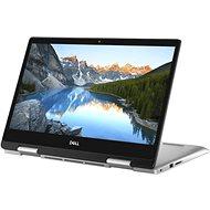 DELL Inspiron 14z (5482) Stříbrný - Tablet PC