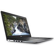 Dell Inspiron 15 3000 (3583) Strieborný - Notebook