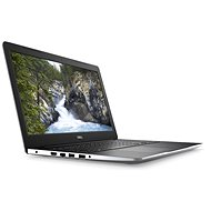 Dell Inspiron 15 3 000 (3583) biely - Notebook