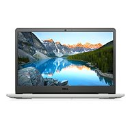 Dell Inspiron 15 (3501) Silver - Laptop