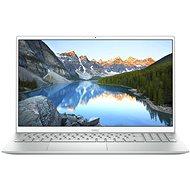 Dell Inspiron 15 (5502) Silver kovový