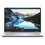 Dell Inspiron 15 5000 (5584) strieborný - Notebook