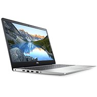 Dell Inspiron 15 5000 (5593) Silver - Notebook