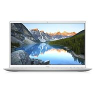 Dell Inspiron 15 ICL (5501) Silver - Notebook