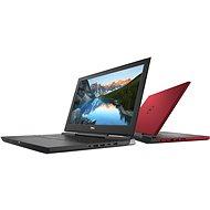 Dell G5 15 Gaming (5587) červený - Herný notebook