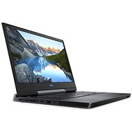 Dell G5 15 Gaming (5590) Black - Herný notebook