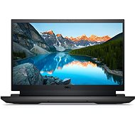 Dell G15 Gaming (5511) - Herný notebook