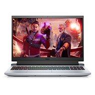 Dell G15 Gaming (5515) Ryzen - Herný notebook