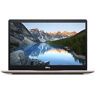 Dell Inspiron 15 (7000) ružový - Notebook
