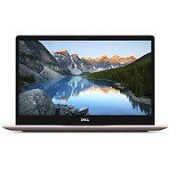 Dell Inspiron 15 7000 (7580) ružový