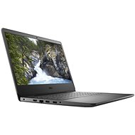 Dell Vostro 3400 - Laptop
