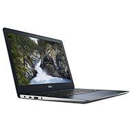 Dell Vostro 5370 sivý - Notebook