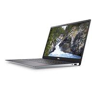 Dell Vostro 5391 sivý - Notebook