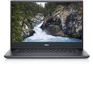 Dell Vostro 5490 Gray - Notebook