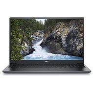 Dell Vostro 5590, Black - Laptop