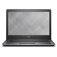 Dell Vostro 5468 sivý - Notebook