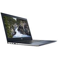Dell Vostro 5471 strieborný - Notebook